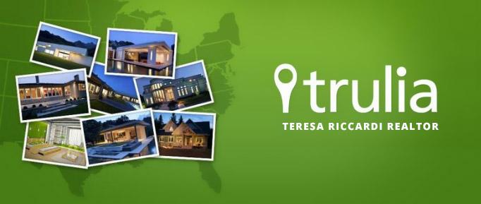 teresa-trulia